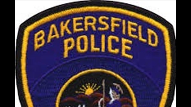 BPD arrests two people, cites 27 others during DUI checkpoint