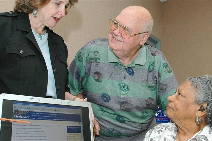 resource protecting elders vulnerable adults from