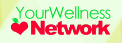 Your Wellness Network