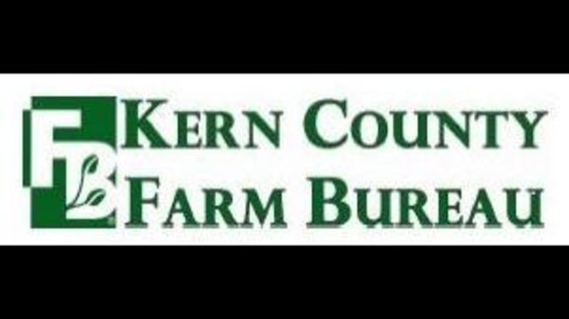 Farm Bureau reports no ICE raids have taken place in Kern County