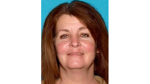BPD: Asking for assistance finding missing woman