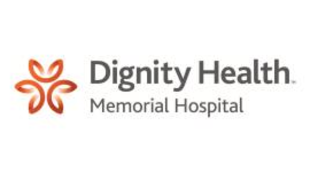 State: Bakersfield Memorial Hospital fined $75,000 for failing to ensure patient's health