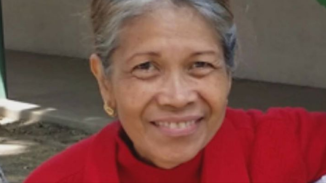 Search for missing Delano woman ongoing