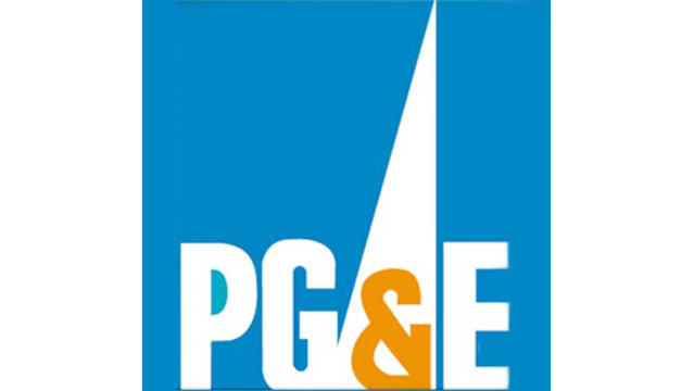 PG&E reporting a power outage in Northwest Bakersfield