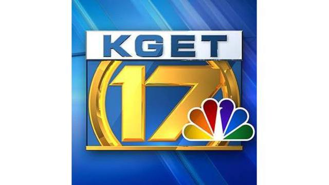 Kern County budget discussion and proposed recommendations