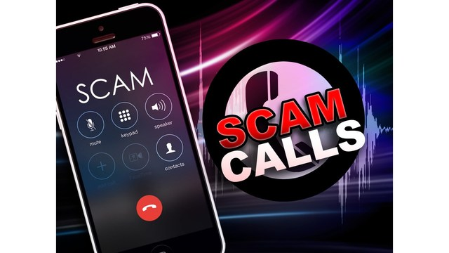 Cal Water warns customers of reported phone scam