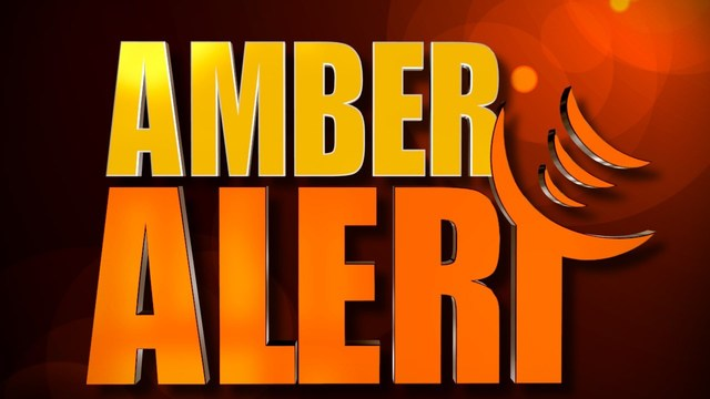 Amber Alert Activated After Mother, 1-Year-Old Abducted from Porterville