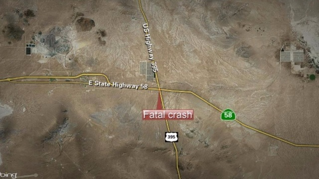 2 people dead after fatal collision west of La Salle, Man.
