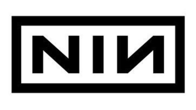 Grammy Award-winning rock band Nine Inch Nails to perform at Rabobank Arena July 19