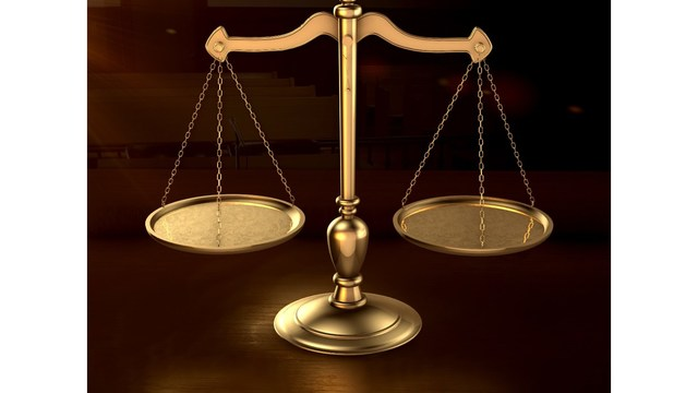 Jury acquits driver of vehicular manslaughter; convicts on misdemeanor DUI charge
