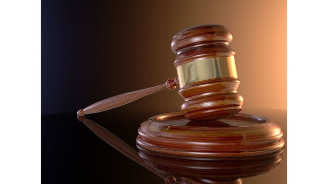 Man accused of assault with a machete, torture set to be in court today