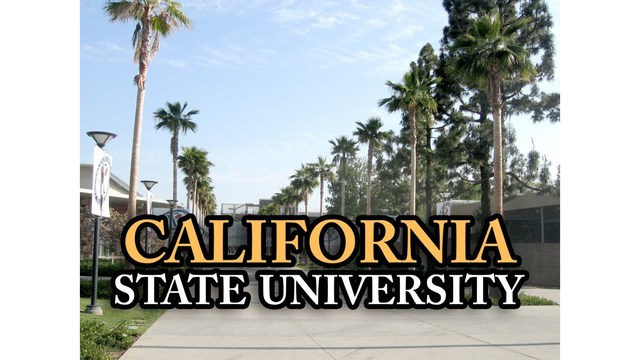 California State University officially ends long-time use of placement tests