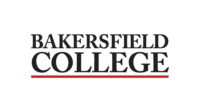 Bakersfield College pushes home opener kickoff to 8 p.m.