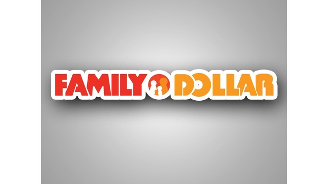 Public health officials close Family Dollar in South Bakersfield