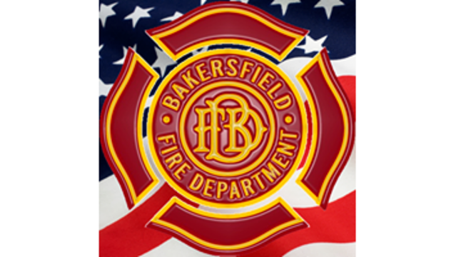 Bakersfield Fire Department urges readiness in case of natural disaster