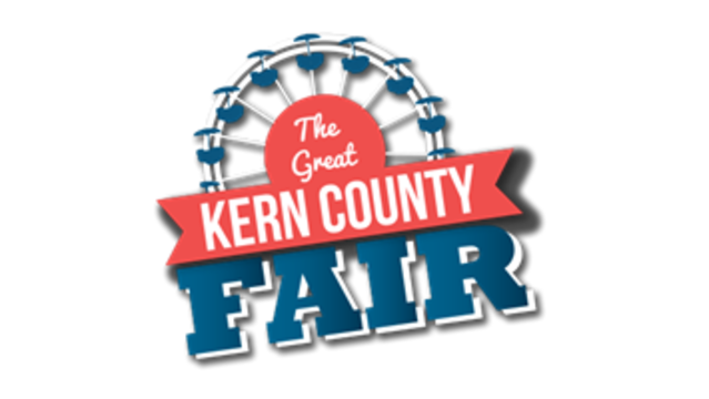 Get a free pass to Kern County Fair with blood donation