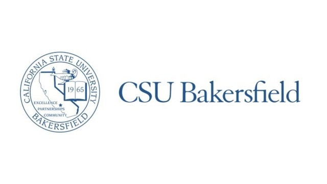 New dining options coming for CSUB students