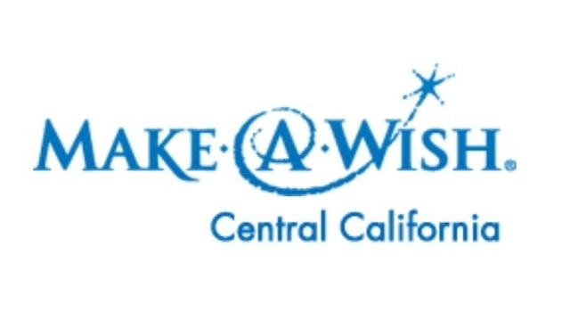 Make-A-Wish Heroes & Helmets fundraiser takes place Wednesday