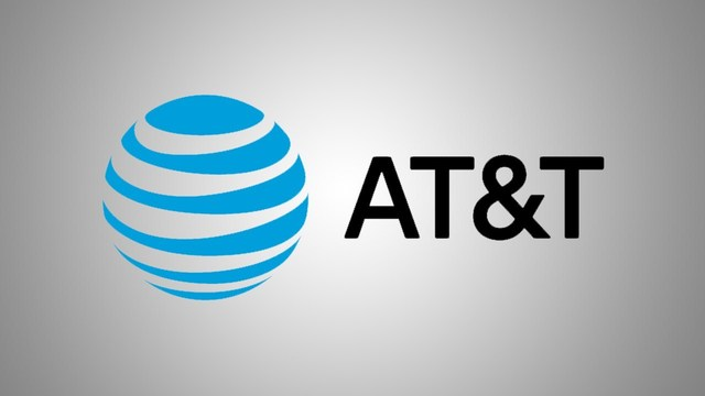 AT&T reports some United States  customers unable to make wireless calls