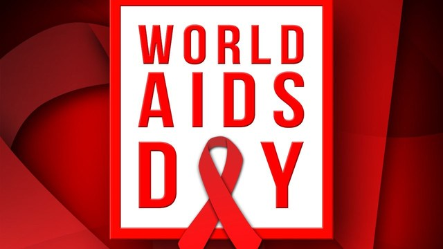 World AIDS Day 2017 events in Bakersfield