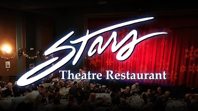 Enter to win tickets to White Christmas at Stars Theatre