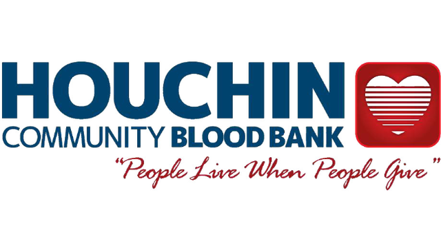 Blood bank needs donors today