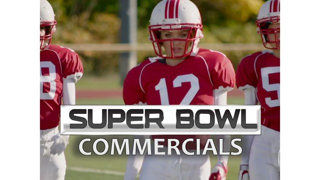 Super Bowl Brand Battles to Watch (Not Including Patriots vs. Eagles)
