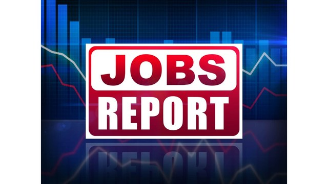 Unemployment rate in Kern County on the rise