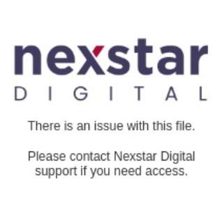 Dr. Roger Spradlin