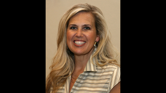 Bakersfield City School District Appoints New Director Of Curriculum