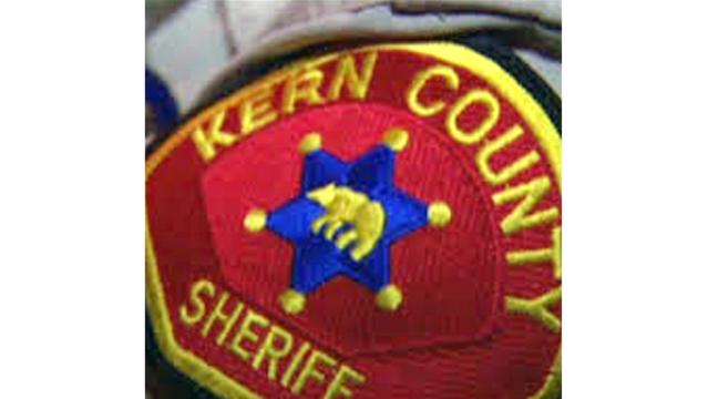 KCSO arrests four after recovering more than $15,000 worth of stolen property