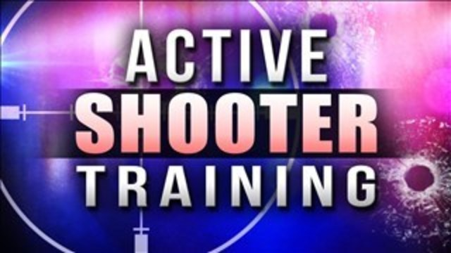 Bakersfield College offers sessions to prepare for an active shooter situation