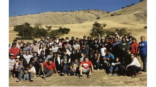 Tejon Tribe to present history, culture at Bakersfield College