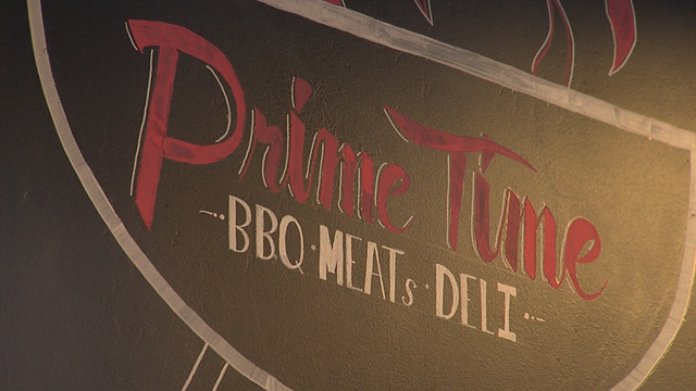 Prime Time BBQ Meats & Deli opens in Downtown Bakersfield