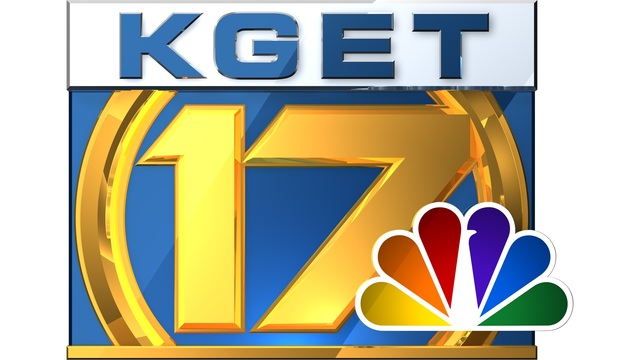 Lunchtime fundraiser to benefit Bakersfield Homeless Center
