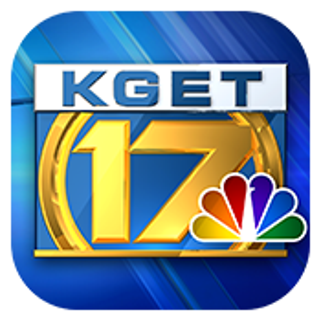 17 News App