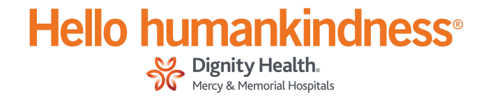 Hello Humankindness - presented by Dignity Health