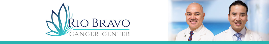 Rio Bravo Cancer Center