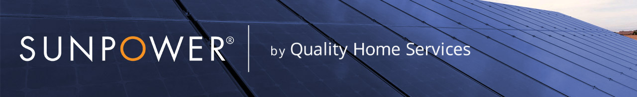 SunPower by Quality Home Services